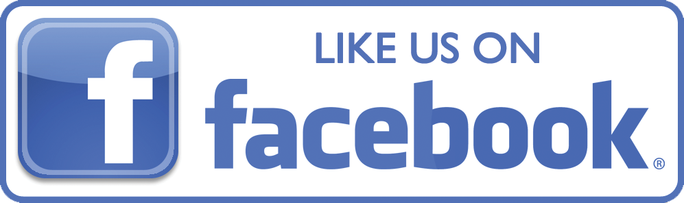 Like Oakwood Hills Animal Hospital on Facebook!